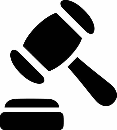 From wikimedia commons, the free media repository. Judge Mallet Svg Png Icon Free Download (#456986 ...