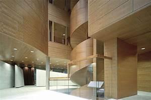 Peter Ruge Architekten : nordische botschaften peter ruge architekten ~ Eleganceandgraceweddings.com Haus und Dekorationen