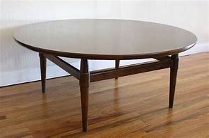rounded edge coffee table sesigncorp With rounded edge coffee table