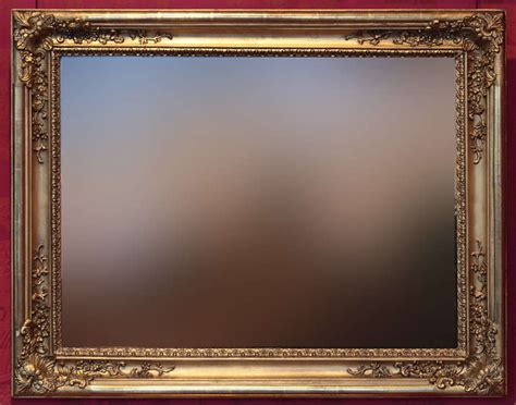paintingframes  background texture painting
