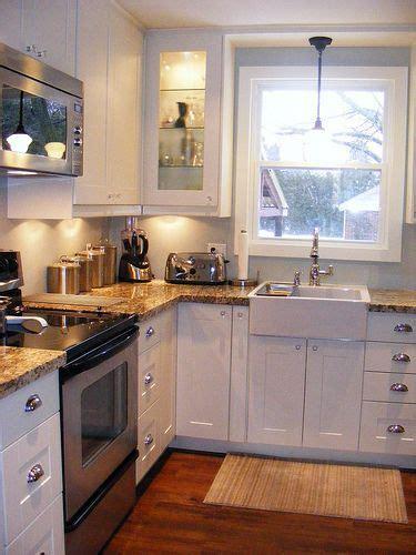 ikea kitchen recipes cocinas hogar cocina ikea
