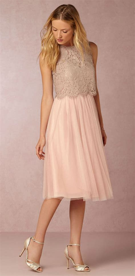 Bhldn Wedding Dresses And New Arrivals For Fall Winter