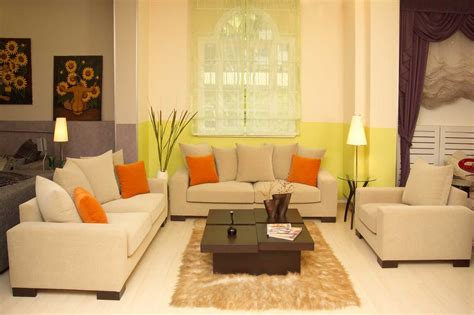 neutral home interior colors awesome wall paint neutral interior paint colors