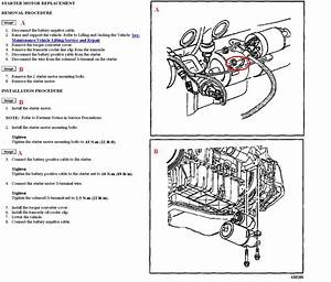 Electrical Diagram For 1999 Pontiac Bonneville  U2022 Wiring