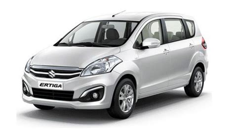 Suzuki Ertiga Backgrounds by Superior White Maruti Ertiga Car Rs 667000 Vn