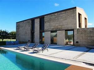 Finca Mallorca Modern : easyfinca ferienh user mallorca s den finca in campos moderne finca auf dem land travel ~ Sanjose-hotels-ca.com Haus und Dekorationen