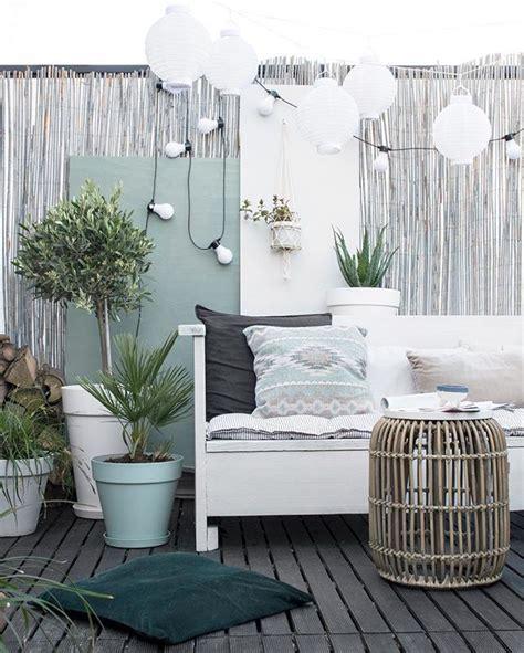 social image dream home ekkor  patio garden es