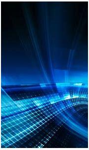 Blue HD Wallpaper | Background Image | 2560x1600 | ID ...