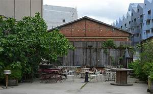 Garage Homologation 5 Places : garage moderne bordeaux europe 39 s best destinations ~ Medecine-chirurgie-esthetiques.com Avis de Voitures