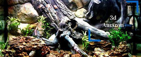 aqurium backgrounds aquarium decoration fish tank