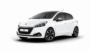 Peugeot 2008 Allure 2017 : 2017 peugeot 208 allure premium picture 684186 car review top speed ~ Gottalentnigeria.com Avis de Voitures