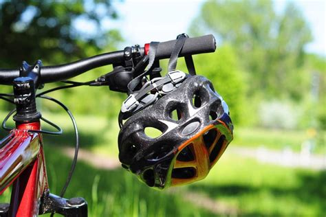 toddler  youth bike helmets