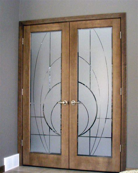 Glass Door Window Film Home Installation. Shower Door Glass Replacement. Garage Door Moulding. Counter Depth French Door Refrigerator 33 Width. How To Build Overhead Garage Storage. Garage Floor Painters. Garage Strip Lights. App To Open Garage Door. Garage Door Brands