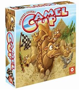 Course De Chameau : review camel up meepletown ~ Medecine-chirurgie-esthetiques.com Avis de Voitures
