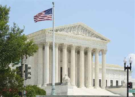 supreme court usa understanding the checks and balances system with apt exles