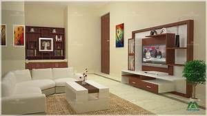 hall interior design brucallcom With interior design for living room hyderabad