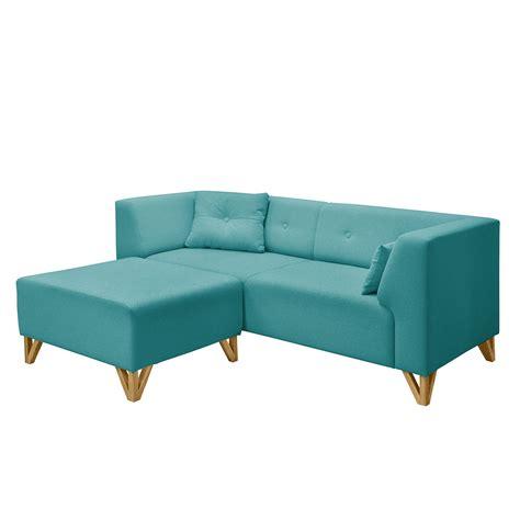 canapé avec repose pied intégré canape avec repose pied integre maison design modanes com