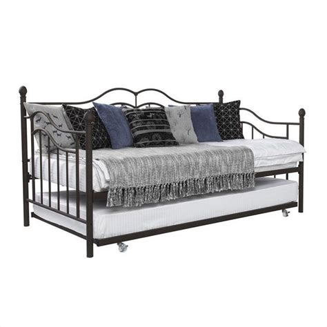 Sears Trundle Bed by 498864 L Jpg