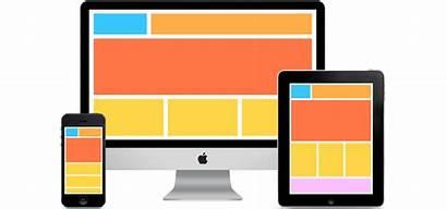 Responsive Web Css Examples Tricks Tips Website