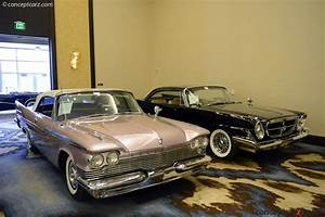 Auction Results And Data For 1959 Chrysler Windsor