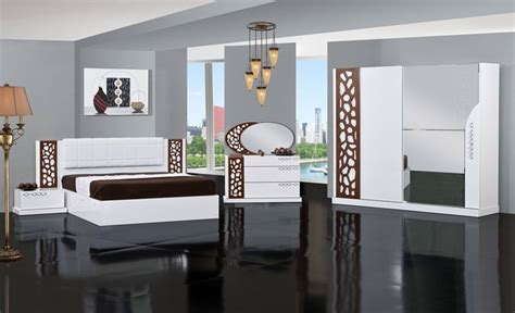 canapé clic clac design chambre à coucher erva 2