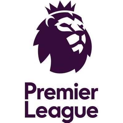 Premier League | The World Game