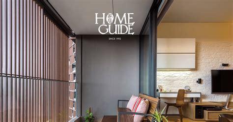 Registered Interior Design Services Company Singapore