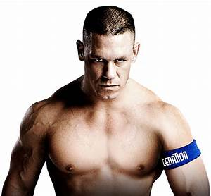 Exclusive: John Cena talks Trainwreck - blackfilm.com/read ...  John