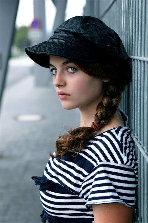 ronja forcher fotowunder portrait