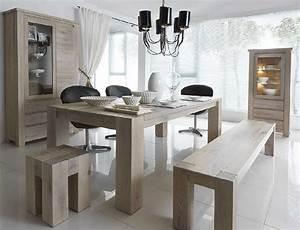 Salle a manger comment choisir les bons meubles for Meuble de salle a manger avec deco pas cher scandinave