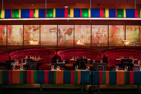 el vez mexican restaurant  stephen starr coming