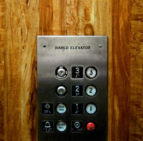 commercial elevators companies commercial elevators