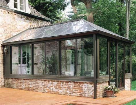 15 Best Conservatory Sunrooms Images On Pinterest