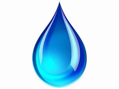 Water Droplets Psd Waterworks Fine Template Droplet