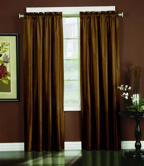Sound Blocking Curtains Reviews  Home Design Ideas