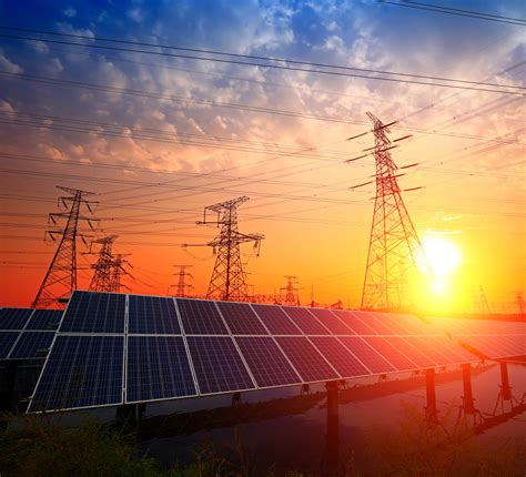 mexico enacts solar energy expansion grid