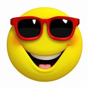 Happy smiley....