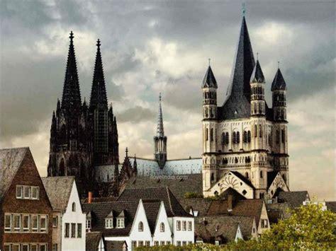 cologne turistice attractions germania atractii germany tourist german koln places iloveindia lifestyle iubita mama si