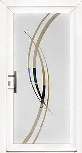 panneaux en verre pour portes dentree verrissima industrie With porte d entrée en verre securit