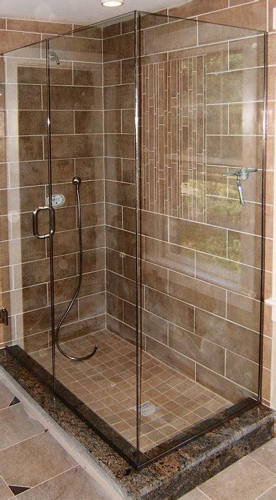 tile shower pics tiled showers