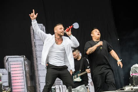 kontra  kontra   mit anderen deutschen hip hop