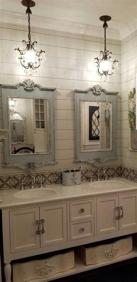 mirror charming hobby lobby mirrors   indoor
