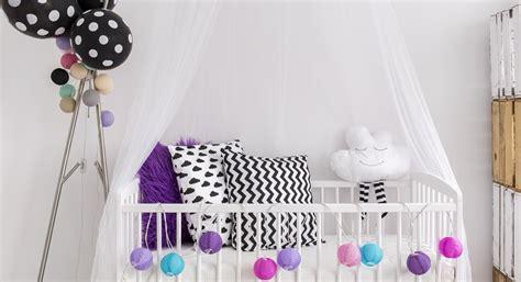 Die Sechs Coolsten Ikea Ideen Für Das Kinderzimmer