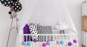 Ikea Kinderzimmer Ideen : die sechs coolsten ikea ideen f r das kinderzimmer ~ Michelbontemps.com Haus und Dekorationen