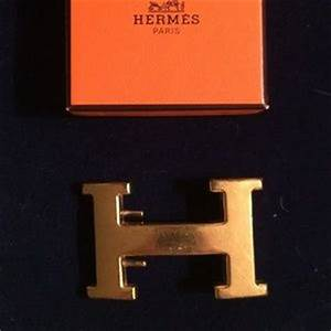 authentic hermes belt buckle how much does a birkin bag cost