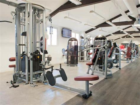 salle de musculation annecy fitness park montreuil tarifs avis horaires essai gratuit