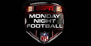 Monday Night Football Live Stream Online Tv | Autos Post