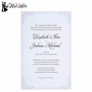 inspirational wedding shower invitations hobby lobby ideas With hobbylobby com wedding templates