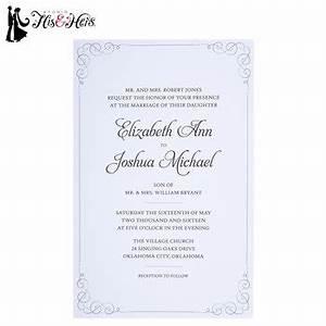 Inspirational wedding shower invitations hobby lobby ideas for Hobby lobby blank wedding invitations