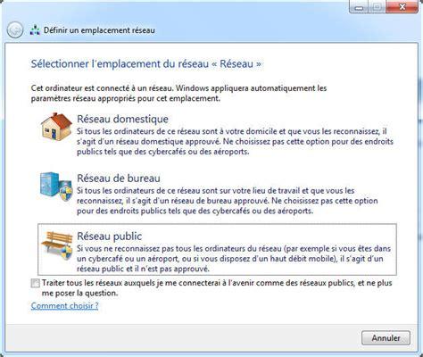changer icone bureau toutwindows com windows 7 les groupes résidentiels